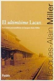 http://entrelibros.eol.org.ar/ediciones/011/default.asp#Primera-Noche-de-Biblioteca