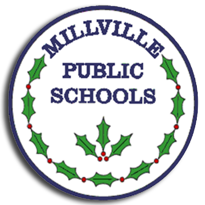 Millville Public Schools Home Page