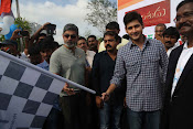Mahesh Babu Chak De India Ride-thumbnail-5