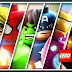 LEGO Marvel Super Heroes PS3 Review