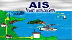 Mapa en vivo de situacion y trafico de barcos con AIS