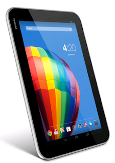 Toshiba Excite Pure User Manual Guide Pdf