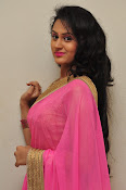 archana rao latest glam pics-thumbnail-10