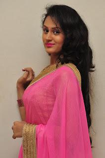 Archana Rao at Kathanam event 054.JPG