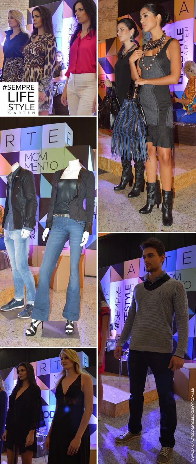 garten shopping, moda, estilo, blogueira, joinville, blogger,#semprelifestyle