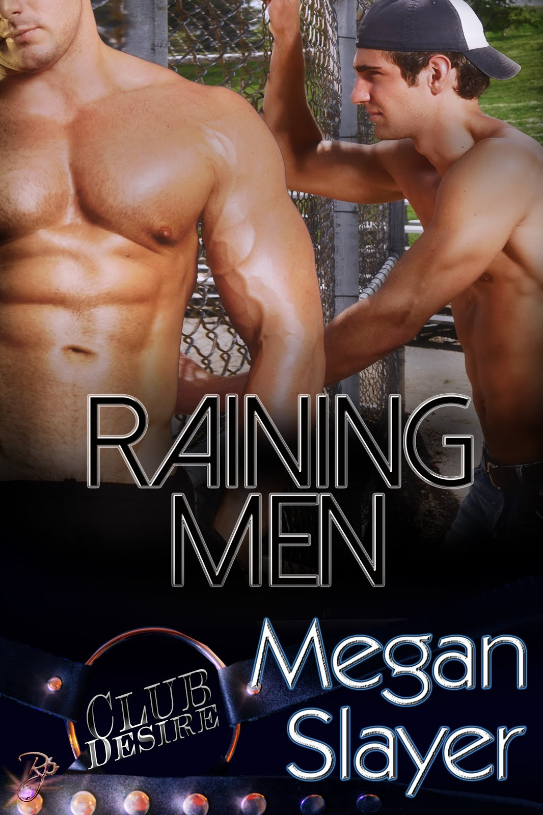 Raining Men