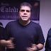 Banda Catedral Anuncia a Gravação De Seu Último DVD e Fim Do Grupo (Assista)