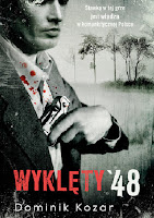 ''Wyklęty'48''
