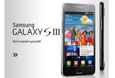 Samsung Galaxy S3 Reviews and Specs