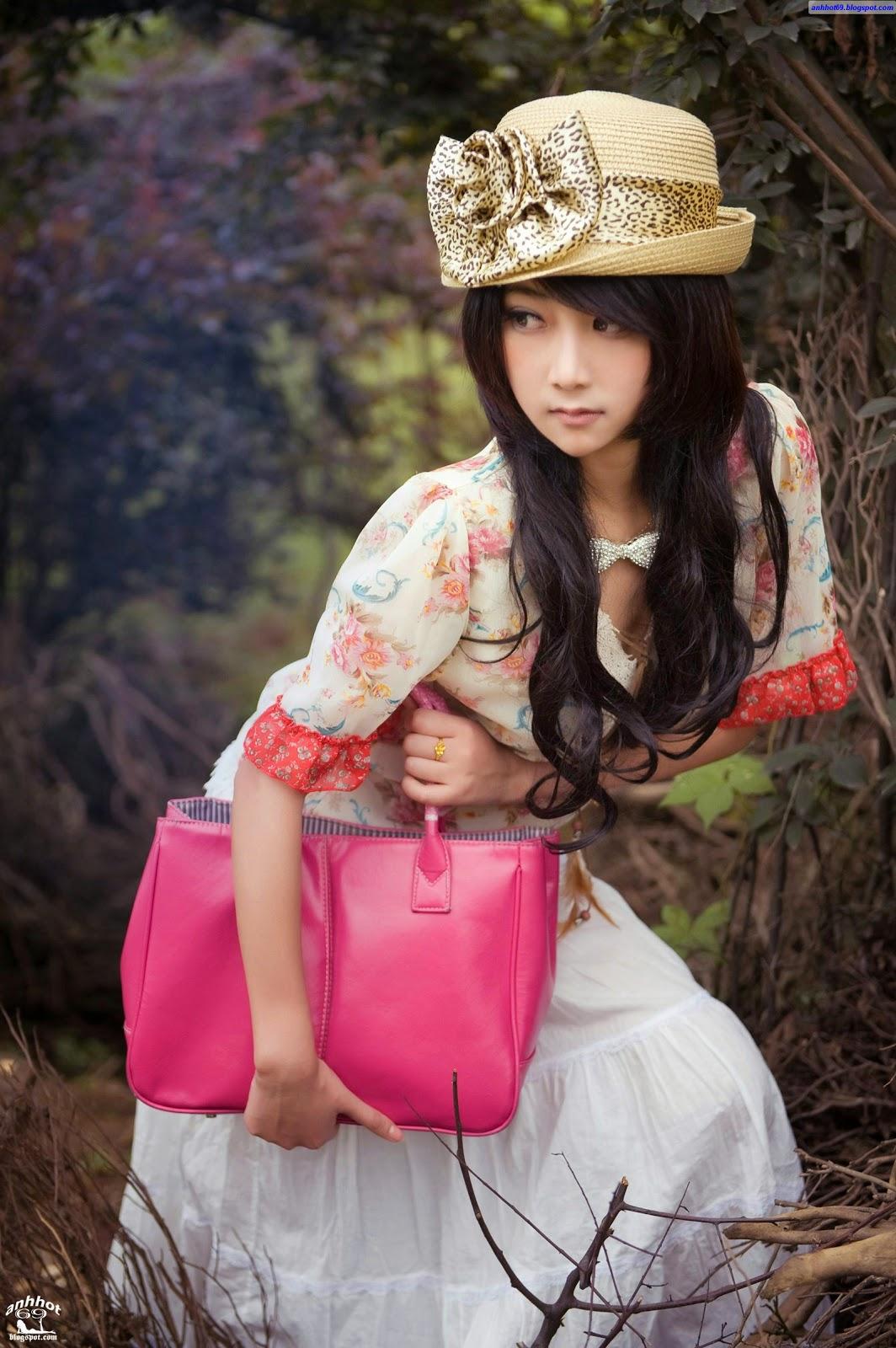 Vivi_Xia_Xiaowei_5247515_201307102023060320