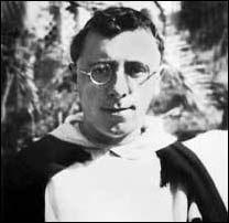 Giuseppe Girotti
