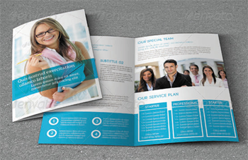Brochure Printing Brochures. U2026 You Can Even Choose From Thousands Images  And Craft A Brochure Layout On Site For A Quick, Almost Effortless Boost In  Sales.