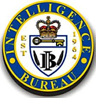 Intelligence Bureau (IB) Recruitment 2014