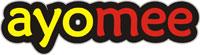 Ayomee.com - Mengenal Nusantara