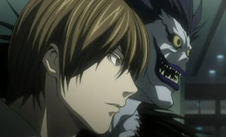 Death_note_anime_4234