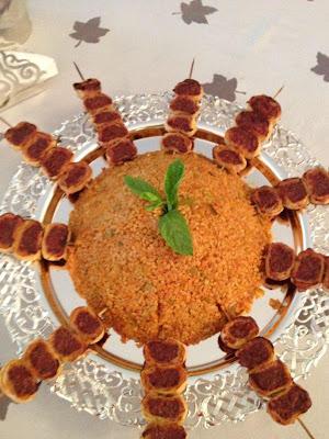 http://nurlumutfakta.blogspot.com/2012/03/cop-siste-yufkali-kofte.html?spref=fb