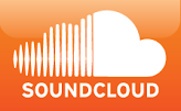 Visit Us on Soundcloud