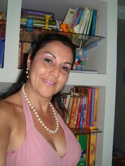 MARINA S. R. ALMEIDA