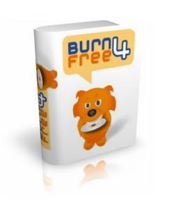 burn disc | CD burner | burn DVD | burner | disc | burn