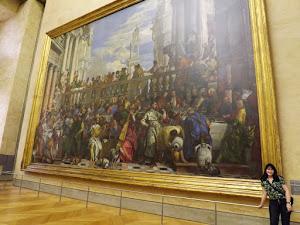 Um passeio pelos Museus