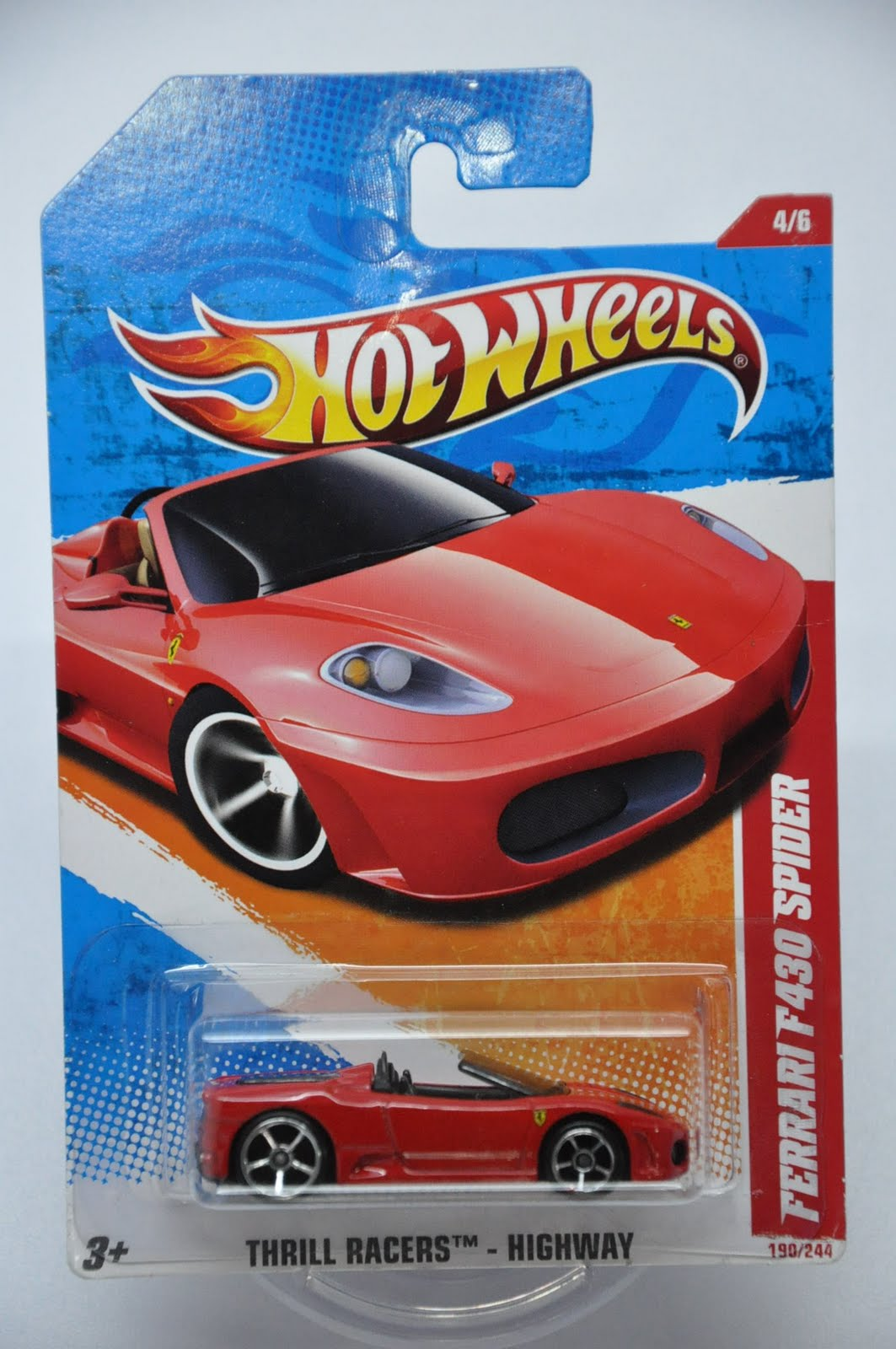 mencu ebay hot wheels loots. Black Bedroom Furniture Sets. Home Design Ideas