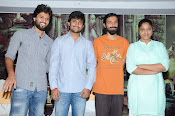 yevade subramanyam release date press meet-thumbnail-1