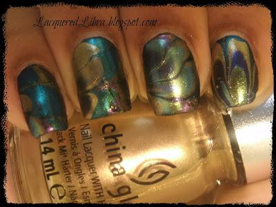 China-Glaze-Swanky-Silk-Water-Marble