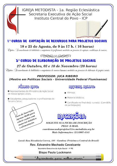 http://1.bp.blogspot.com/-ULmRi7zKaew/T-8oQKPtfEI/AAAAAAAAnr8/gjCFh6pM0Nc/s1600/cartaz+projetos+cursos.jpg