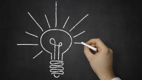10 ideias de negócios promissoras