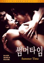 Summertime (2001) [Vose]
