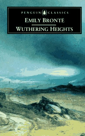 an analysis of heathcliff a character in the novel wuthering heights by emily bronte Wuthering heights emily bronte heathcliff essays - the character of heathcliff in  wuthering heights by emily  [tags: emily bronte novel character analysis.