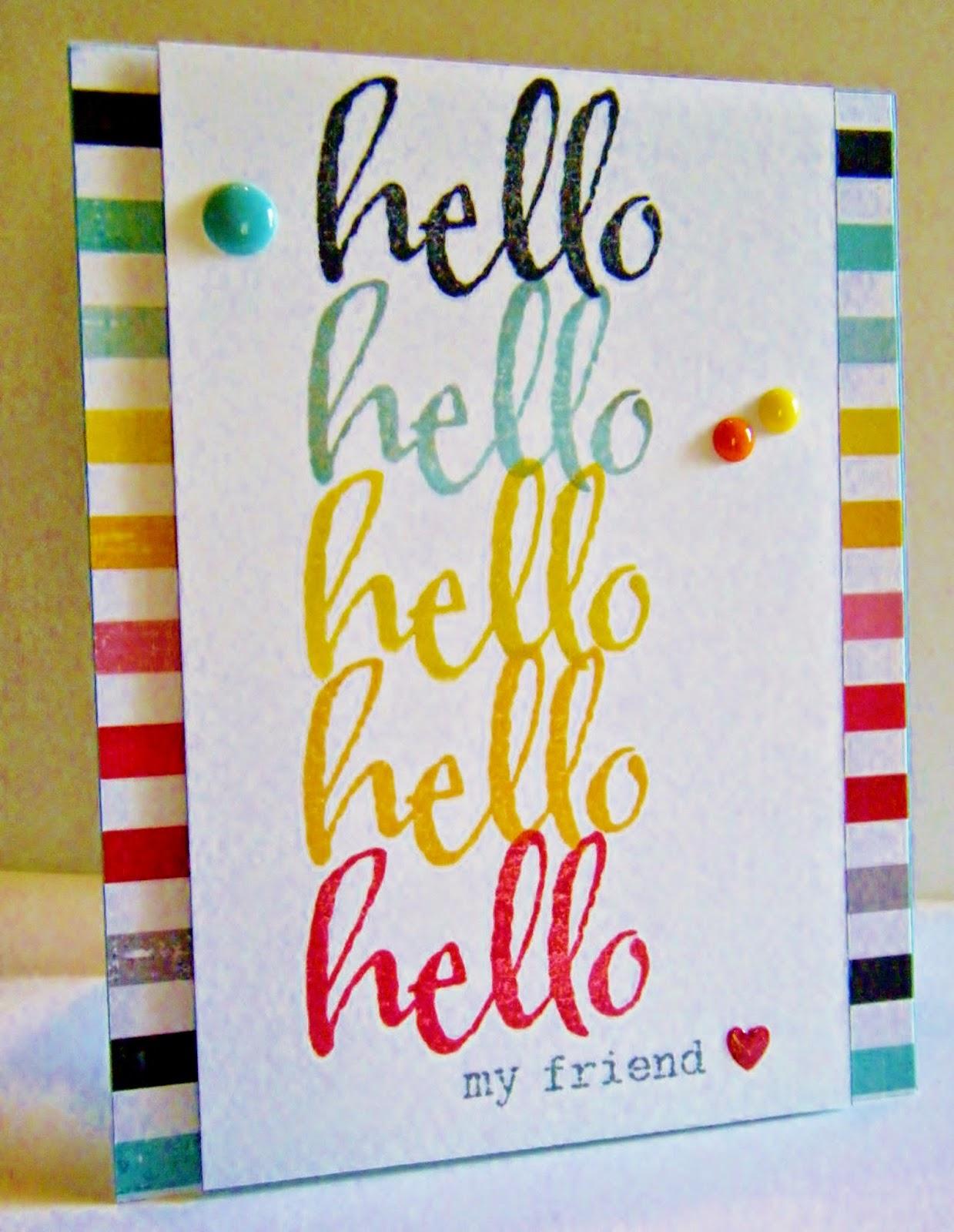 www com my friend hello