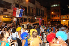 Desfile Carnaval 2006