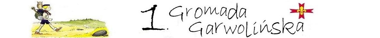 1. Gromada Garwolińska