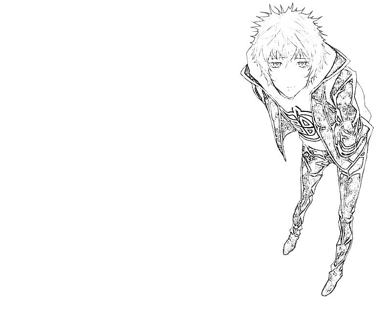 printable-enma-kozato-chibi_coloring-pages