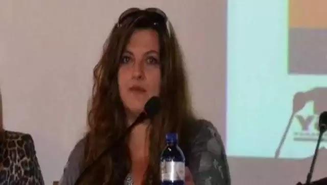 Νέες αποκαλύψεις για τη δολοφονία της παιδοψυχιάτρου που συγκλόνισε τη χώρα (βίντεο)