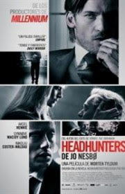 Ver Headhunters Online