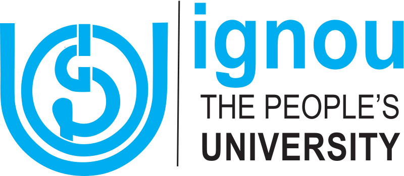 ignou b com first year question papers