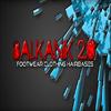BALKANIK 2.0
