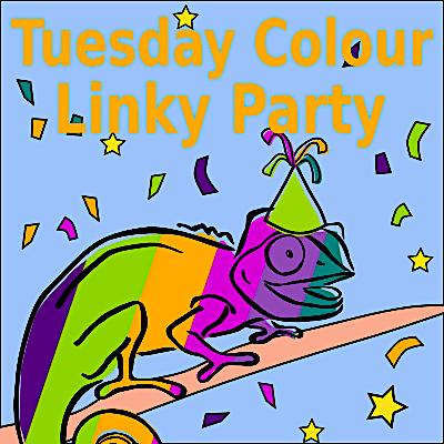 Tuesday Colour