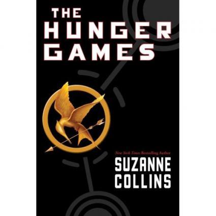 the hunger games perseverance Hunger games: mockingjay - part 2 lyrics soundtrack for movie, 2015 complete ost song list, videos, music, description.