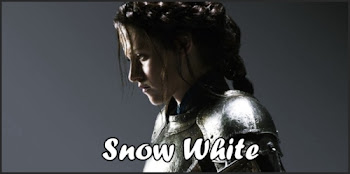 SWATH 2012-Snow White
