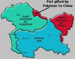 Jammu Kashmir & Laddakh