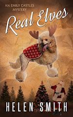 Real Elves - 12 November