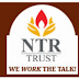 NTR Trust Merit Girl Education Scholarship Test 2016