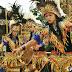 "Seniman Merbabu "" Festival 5 Gunung """