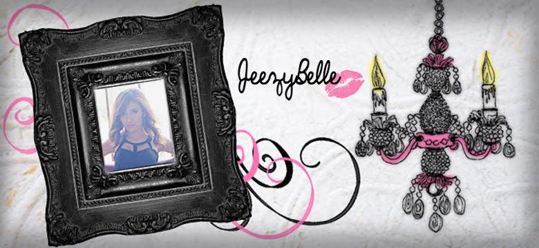 JeezyBelle