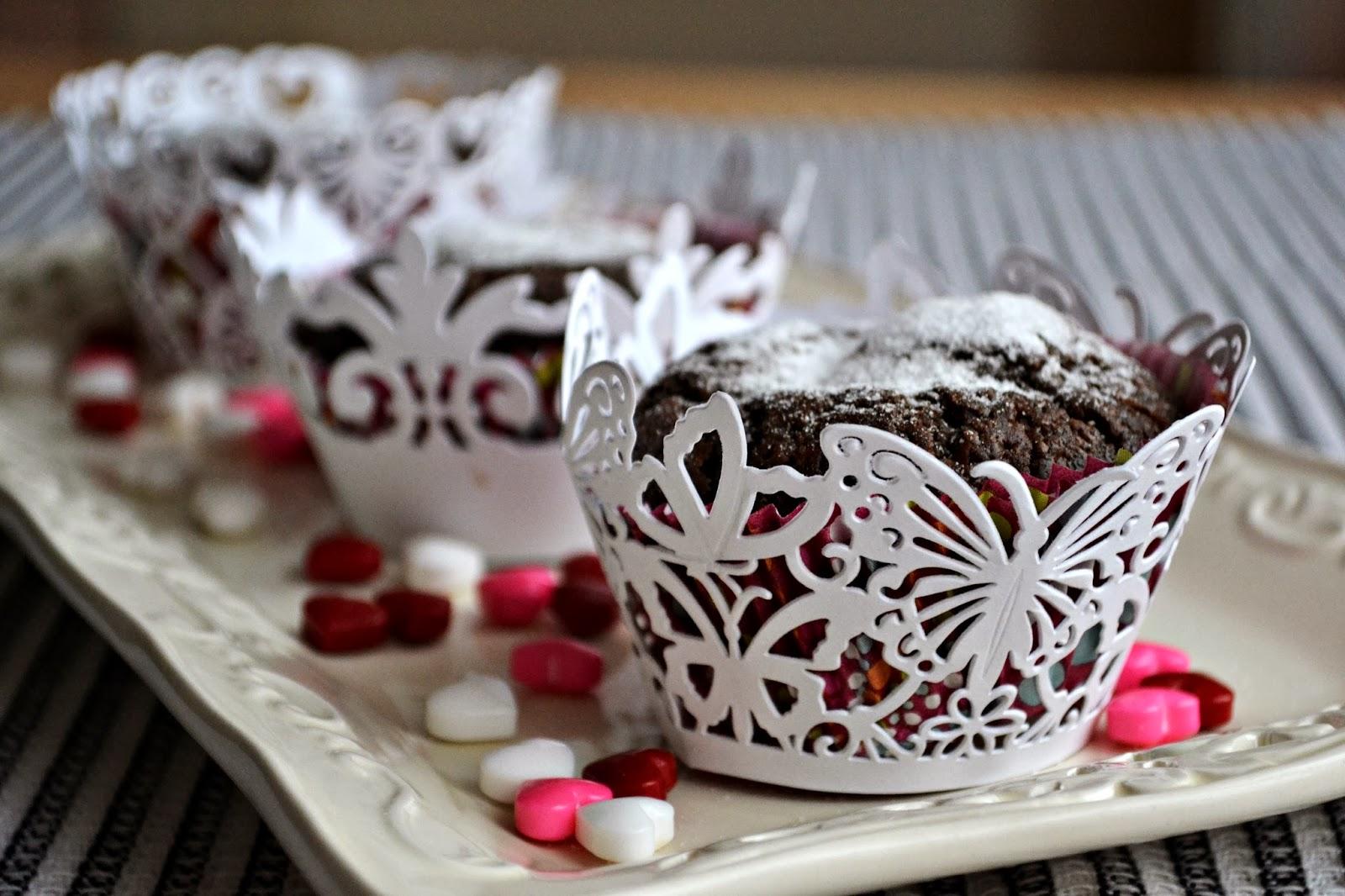 cokoladni mafini