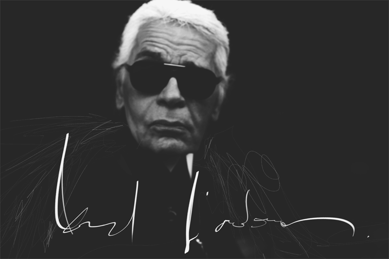 [Jeu] Association d'images - Page 6 Karl+Lagerfeld+at+Dior0001+by+the+bontonist+