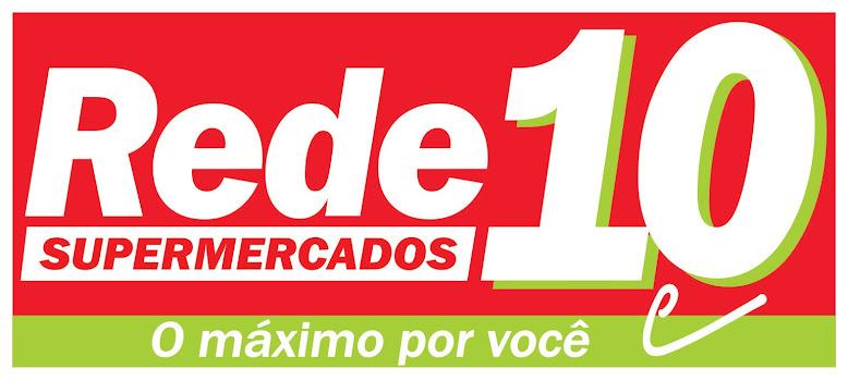 REDE 10 - UMARIZAL/RN